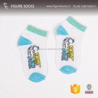 boy kid ankle sock baby child sock warm christmas socks for baby children sock cotton baby socks