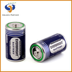 China sale online R20 d um-1 1.5v dry batteries of all types