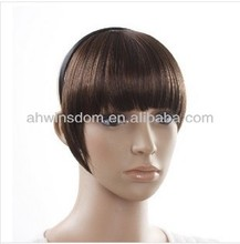D91947S EAR HAIR WIG,HAIR BANDS