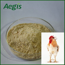 Aegis lysozyme poultry feed ingredients get more profit