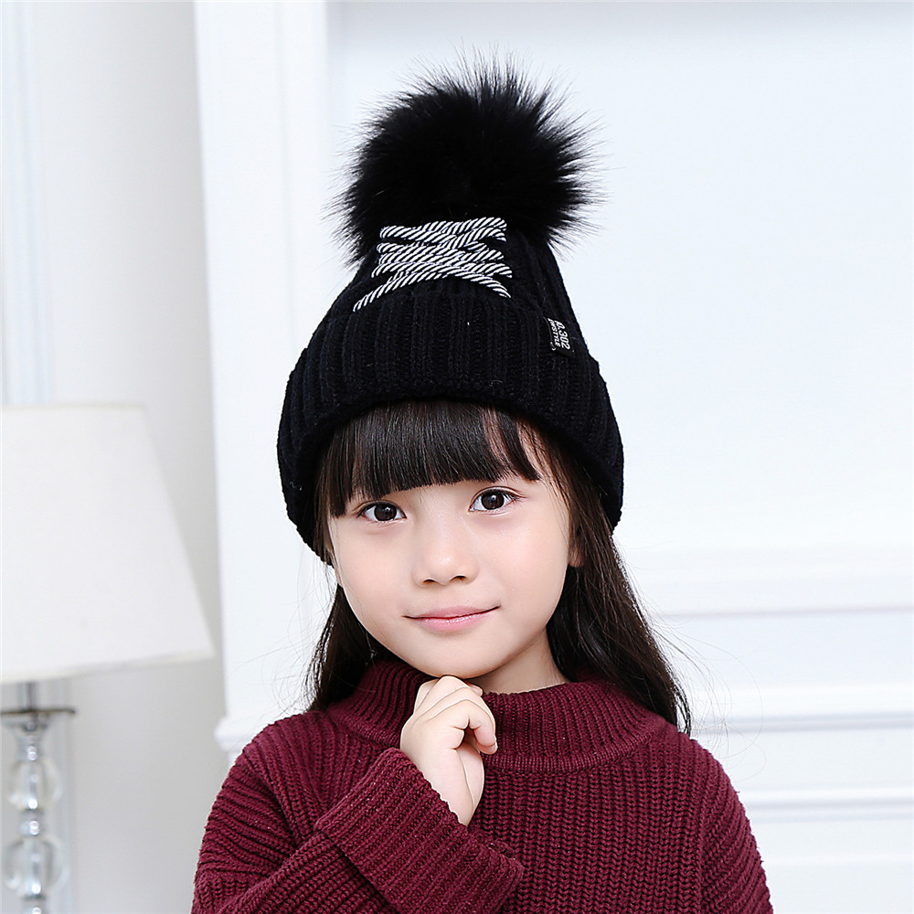 China manufacturer winter beanie hats for sale