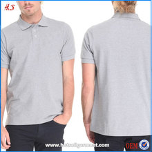 New Style High Quality Mauve Colored Mens Polo T- shirt Mens t-shirts