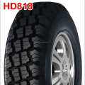 235 75R17.5 truck tire looking for distributors hot selling