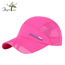 OEM & ODM outdoor fashion high quality 100% cotton visor blank women / men sports snapback cap