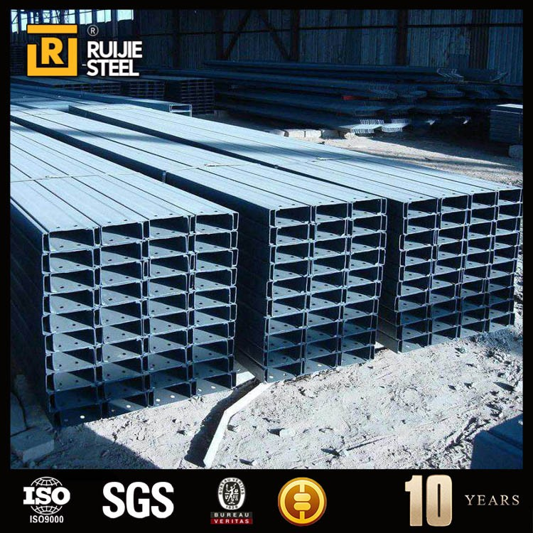c channel metal stud sizes,galvanized furring channel,galvanized c channel pipe