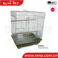 High quality commercial China factory pet cage animal cage
