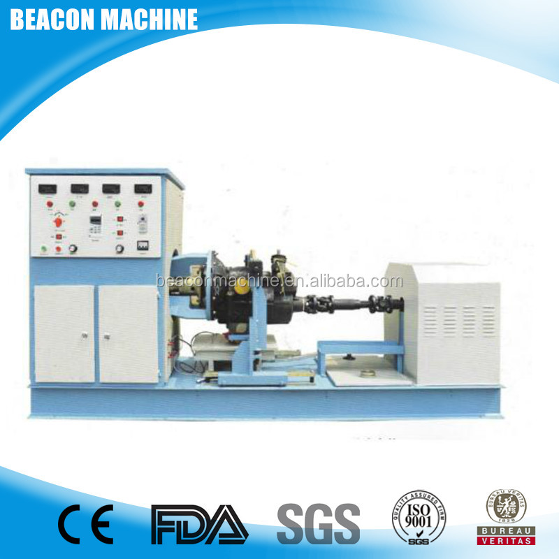 BCZB-3 Automatic Gearbox and Transmission Test Bench on sale