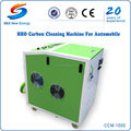 China Manufacture Car Care/Car Engine Carbon Cleaning Machine /HHO Generator Equipment