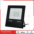 shenzhen lighting Super Bright Outdoor Security Lights 50W led floodlight