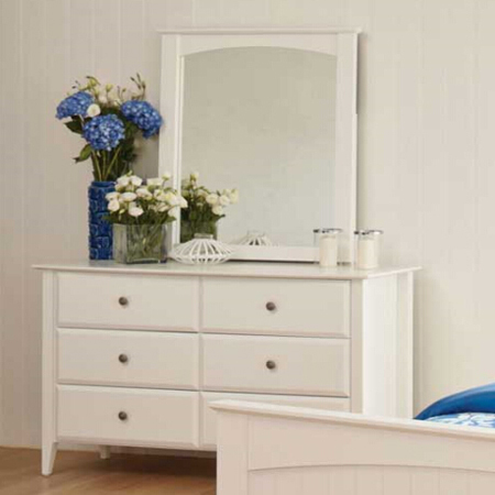 Master Bedroom Furniture Design/Fancy White Bedroom Furniture Sets for Adults
