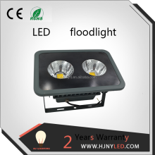 100W projecteur exterieur led High efficiency lighting