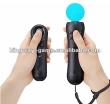 For PS3 MOVE Controller