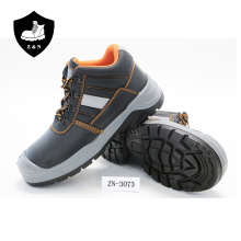 China factory supply penetration resistance high quality safety shoes