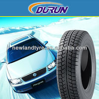 Best Seller!245/70R17 205/55R16 WINTER CAR TIRE