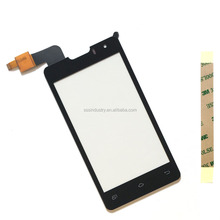 4.0 inch tablet screen KP-TOUCH300-V4402C-A00 for DNS S4003 replacement