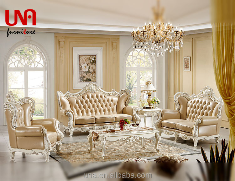 900 una high quality living room turkish sofa furniture