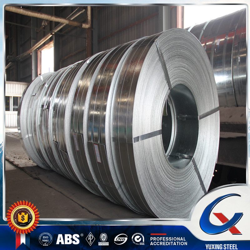Galvanized sheet metal prices / Galvanized steel strip Z275 / Galvanized iron sheet