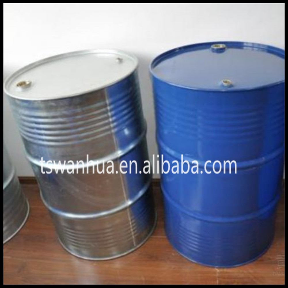 hot sale premium 200 oil barrel in China