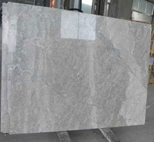 competitive price ivory cream marble