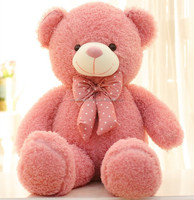 professional customized plush teddy bear best made toys stuffed animals