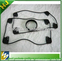 silicone gasket sealant