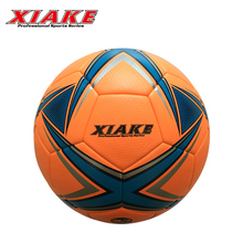 Customized Color Football Traning Size 5 Soccer Ball