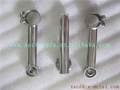 titanium bike stem bicycle stem handlebar made in China custom bike stem
