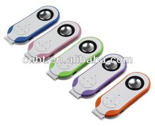 super quality quran mp3 player Built-in Supper loudspeaker