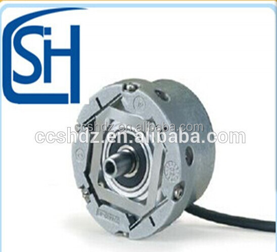 Speed Sensor, Position Sensor, Rotary Encoder for Measurement