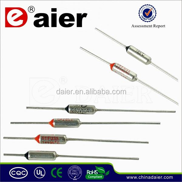 Daier silver plated copper wire