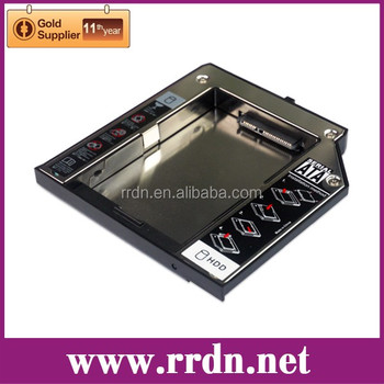 HDD caddy T60 to IDE interface HDD caddy HDD case HDD enclosure TITH11