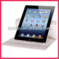 holder for ipad mini