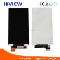 5.5 inch 4k 3840*2160 IPS tft lcd with lcd touch screen