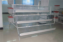 chicken egg layer cages/ breeding cage/ poultry farming equipment