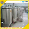 Long Time Service Beer Brewery Equipment