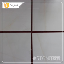 Wholesale Low Price High Quality Natural Stone Marble Tiles Collection