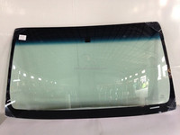 car front glass windscreens for cars