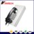 Rugged phone, KNZD-05 Elevator Phone auto dial system waterproof wall-mounted GSM Wireless Telephone