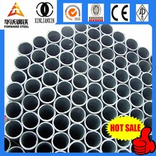 FORWARD STEEL stkm13a galvanized steel pipe for drinking water