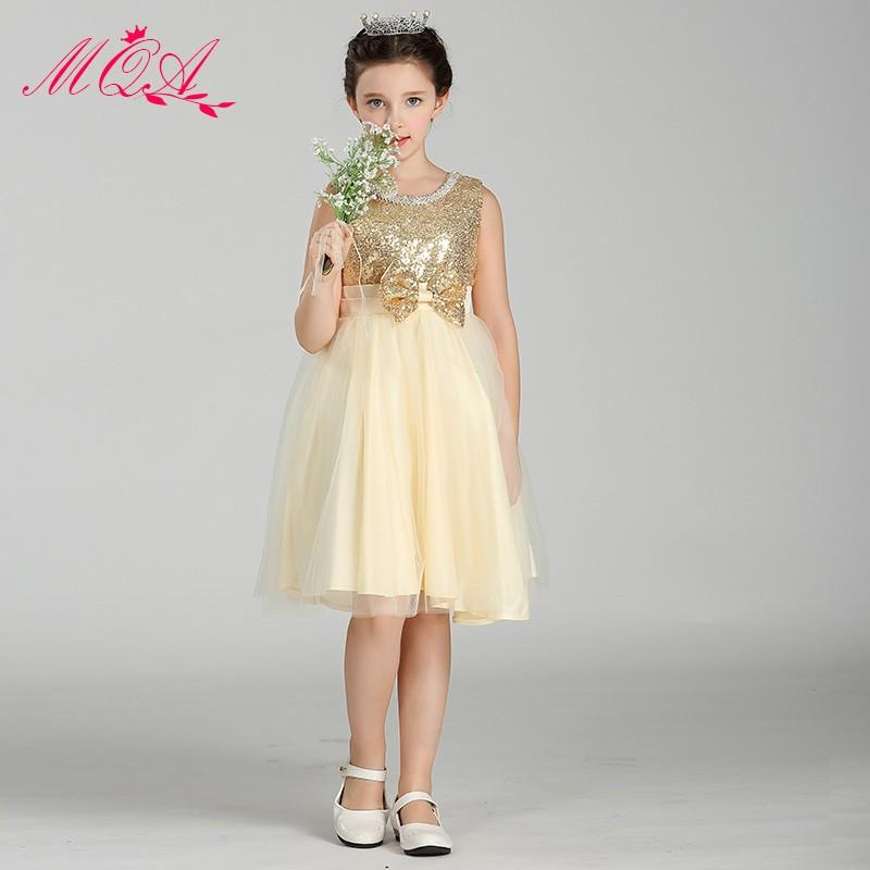 Hot Sale Online Shopping Girls Dresses Princess Style Evening Dress ...