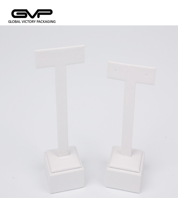 Hot design,wholesale display stand accessories,jewelry display for earrings,pendant,ring.