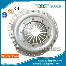 Clutch Cover CM316 For Mitsubishi Canter Truck Spare Parts