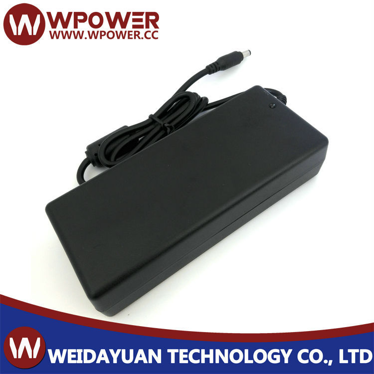 6V 11A 66W AC To DC Switching Mode Power Supply Adapter