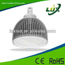 Led industrial led blue sky led light