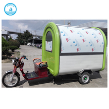 Car Carrier Propane Used Lpg Mobile Office Trailers Cargo Bikes For Sale