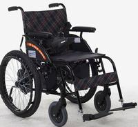 Cheap Price Electric Wheelchair