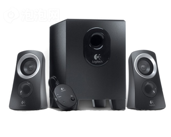 XY-3 china live marine electronics ,best woofer speaker systems 5.1