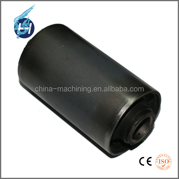 spare parts for whirlpool washing machine