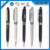 China Pen factory High Quality Custom Logo Pen as Personalized Souvenir Gifts