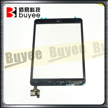 cheap price for ipad mini 2 digitizer, for ipad mini 2 touch screen